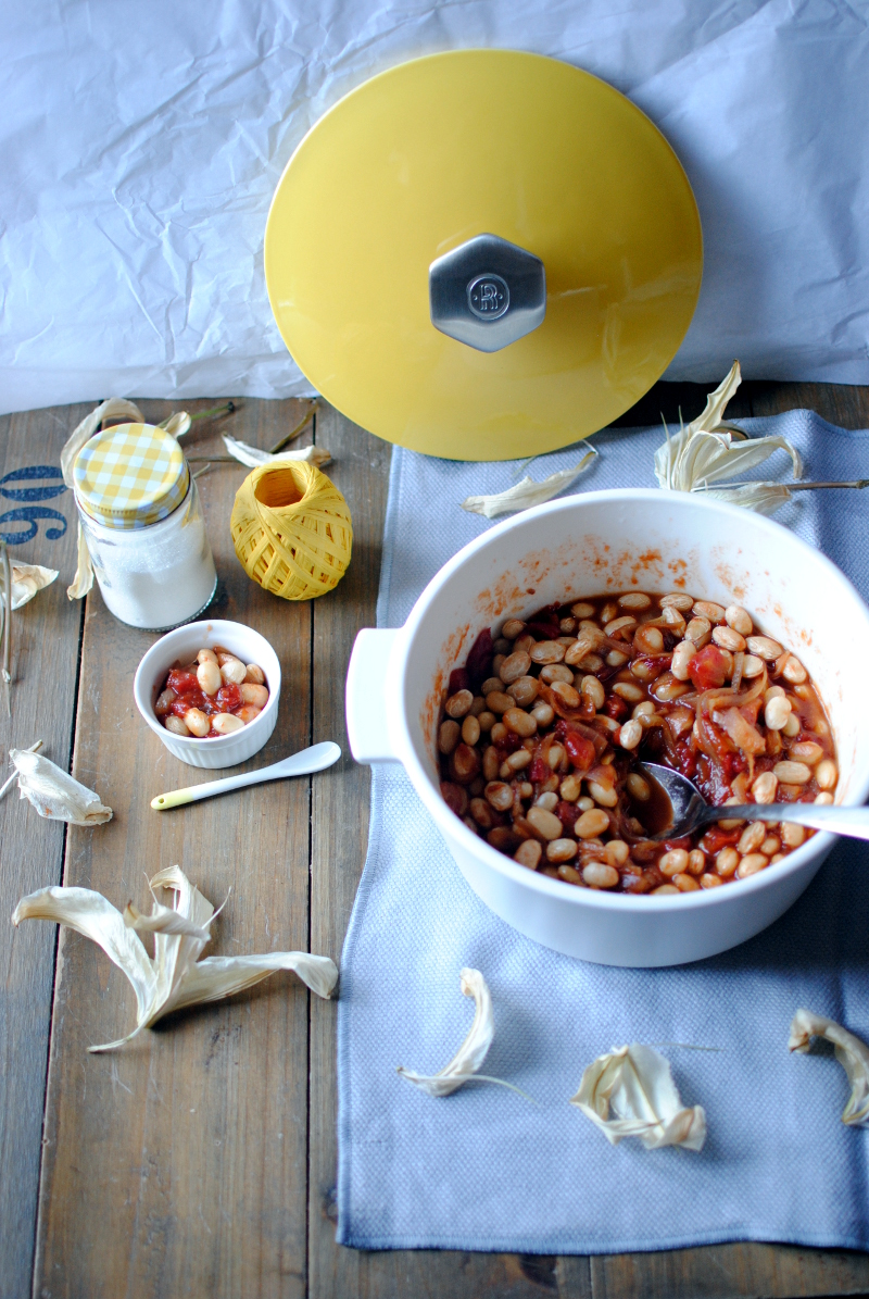 haricots_coco_baked_beans_7