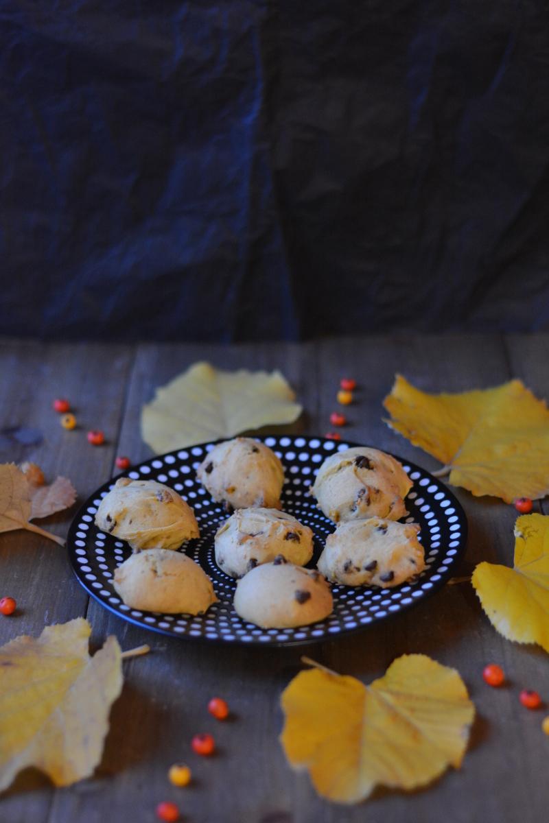 cookies_moelleux_vegan_butternut_1
