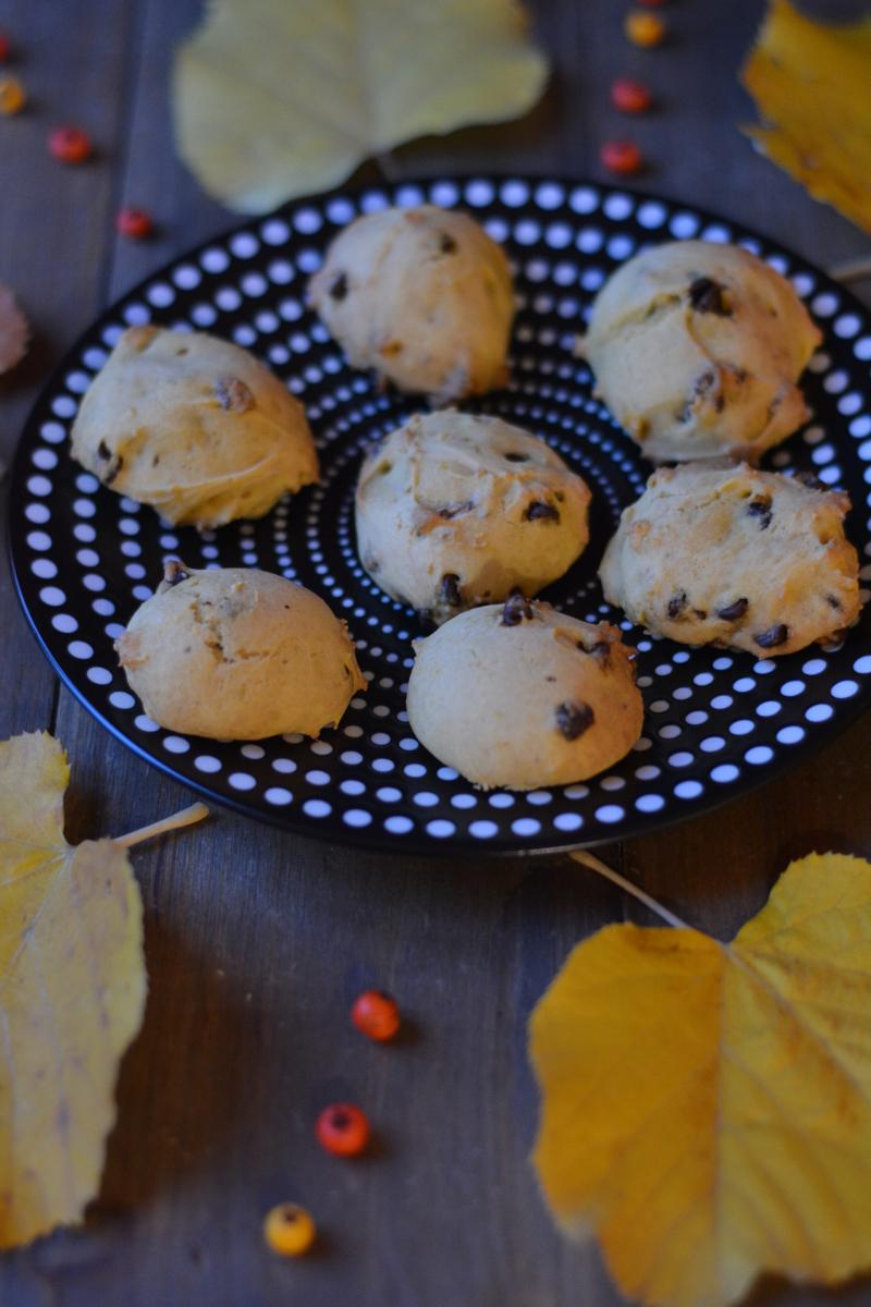 cookies_moelleux_vegan_butternut_2