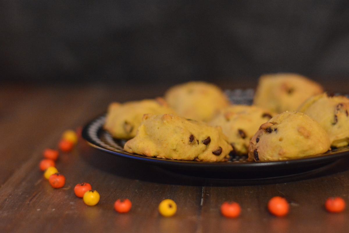 cookies_moelleux_vegan_butternut_8