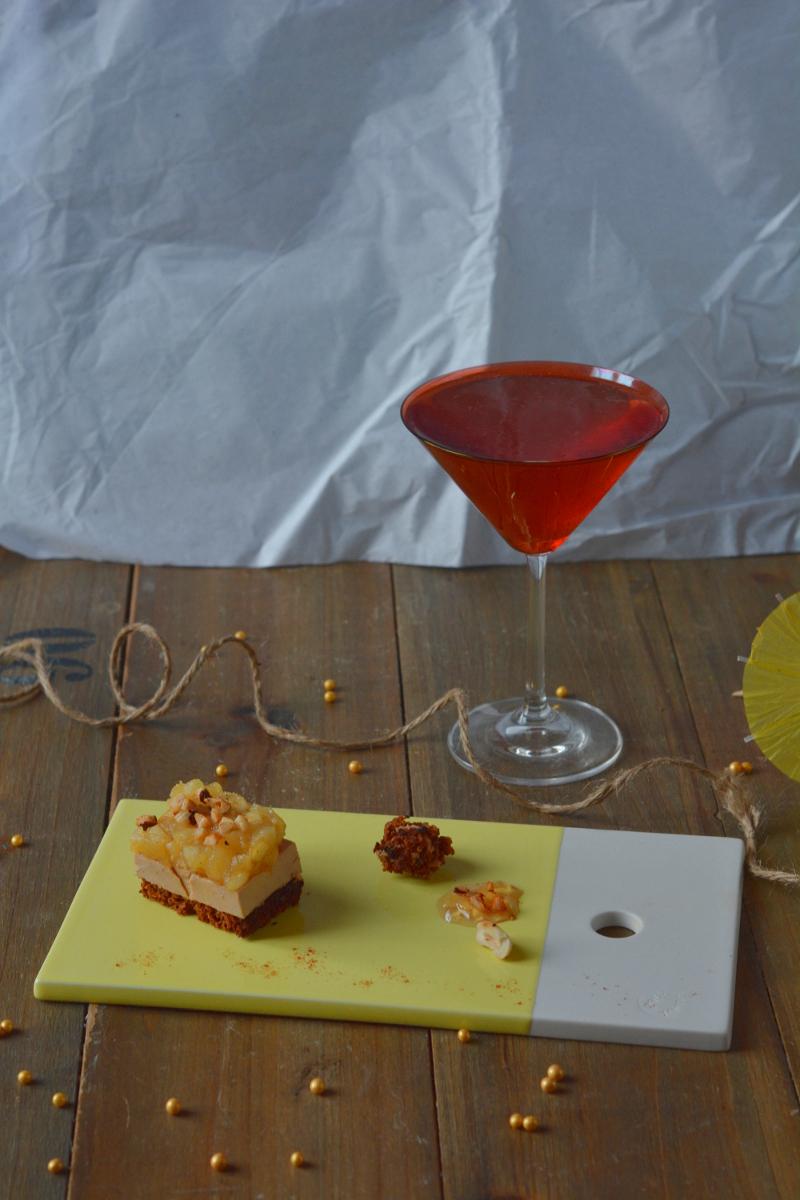tatin_automne_foie_gras_4