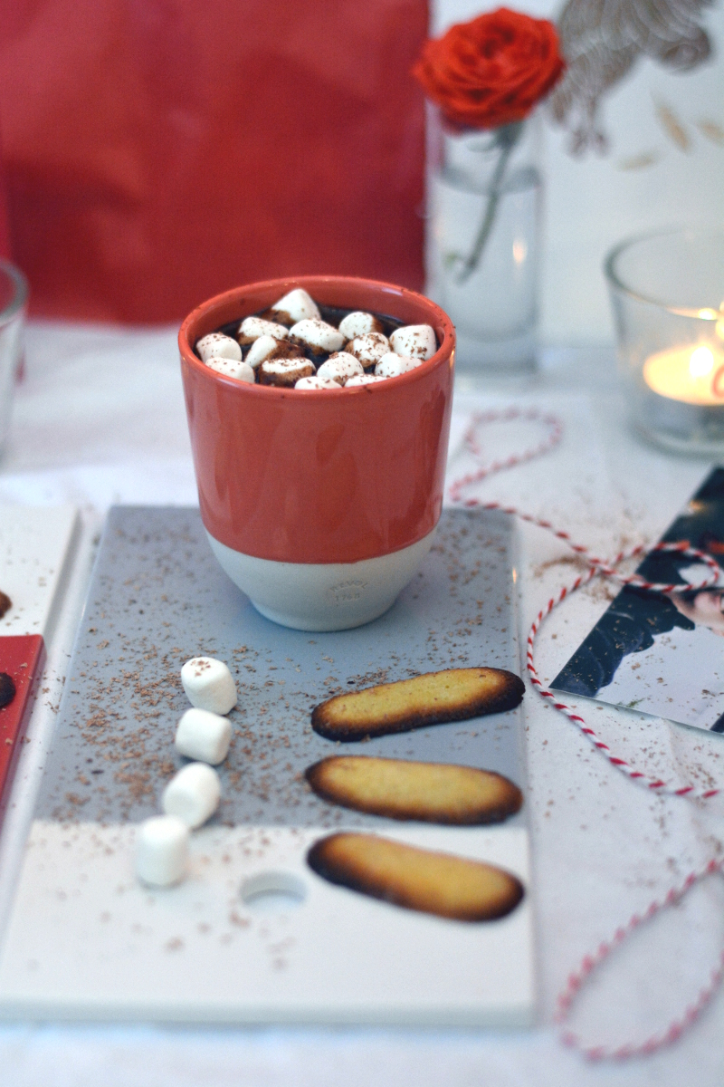 chocolat_piment_langues_chat_2b