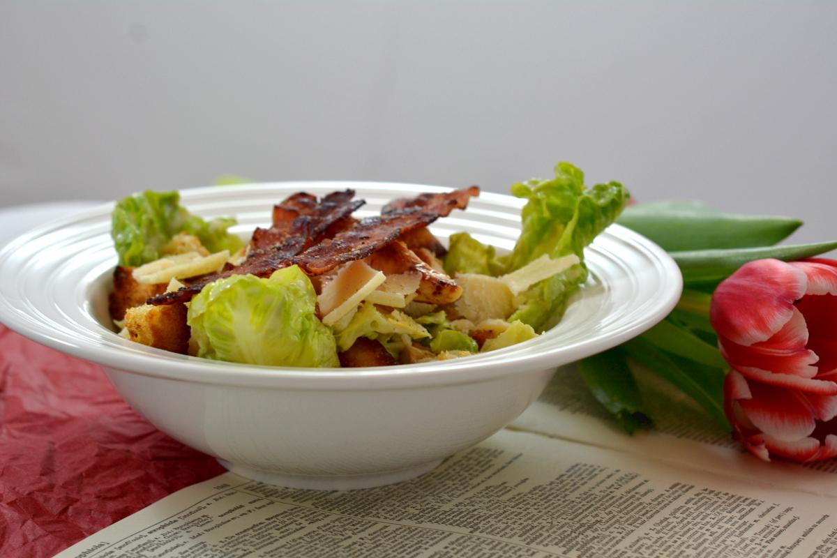 salade_cesar_3