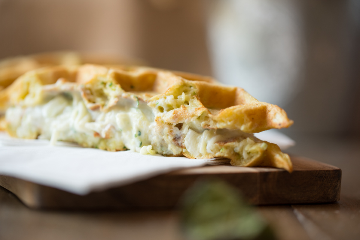 gaufres_courgette_ricotta_7
