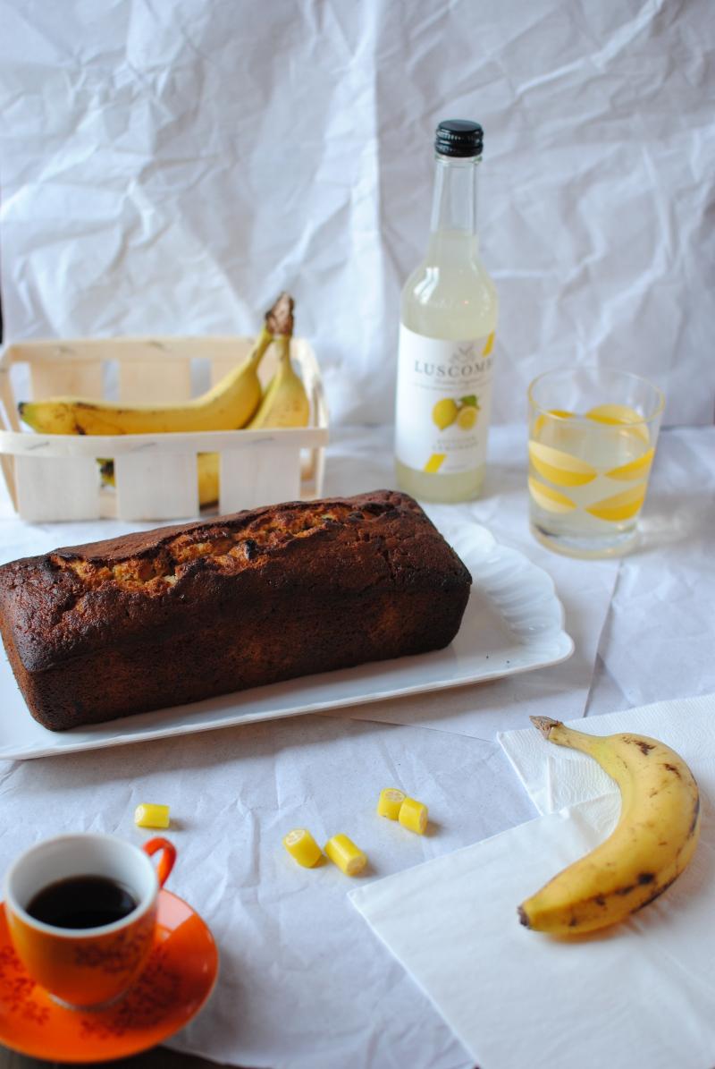 banana_bread_1