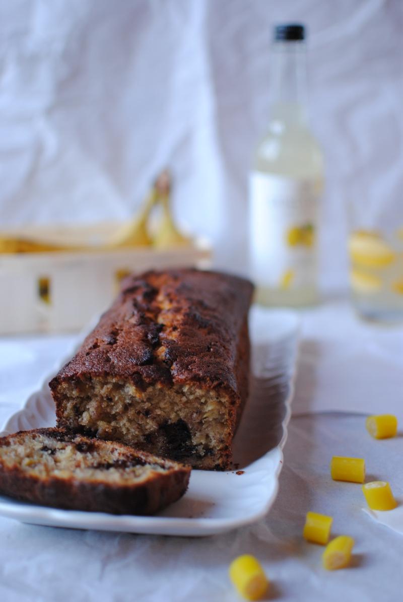 banana_bread_3