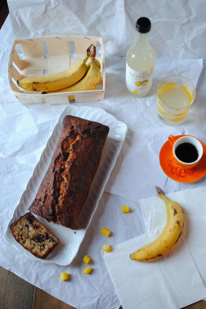 banana_bread_4