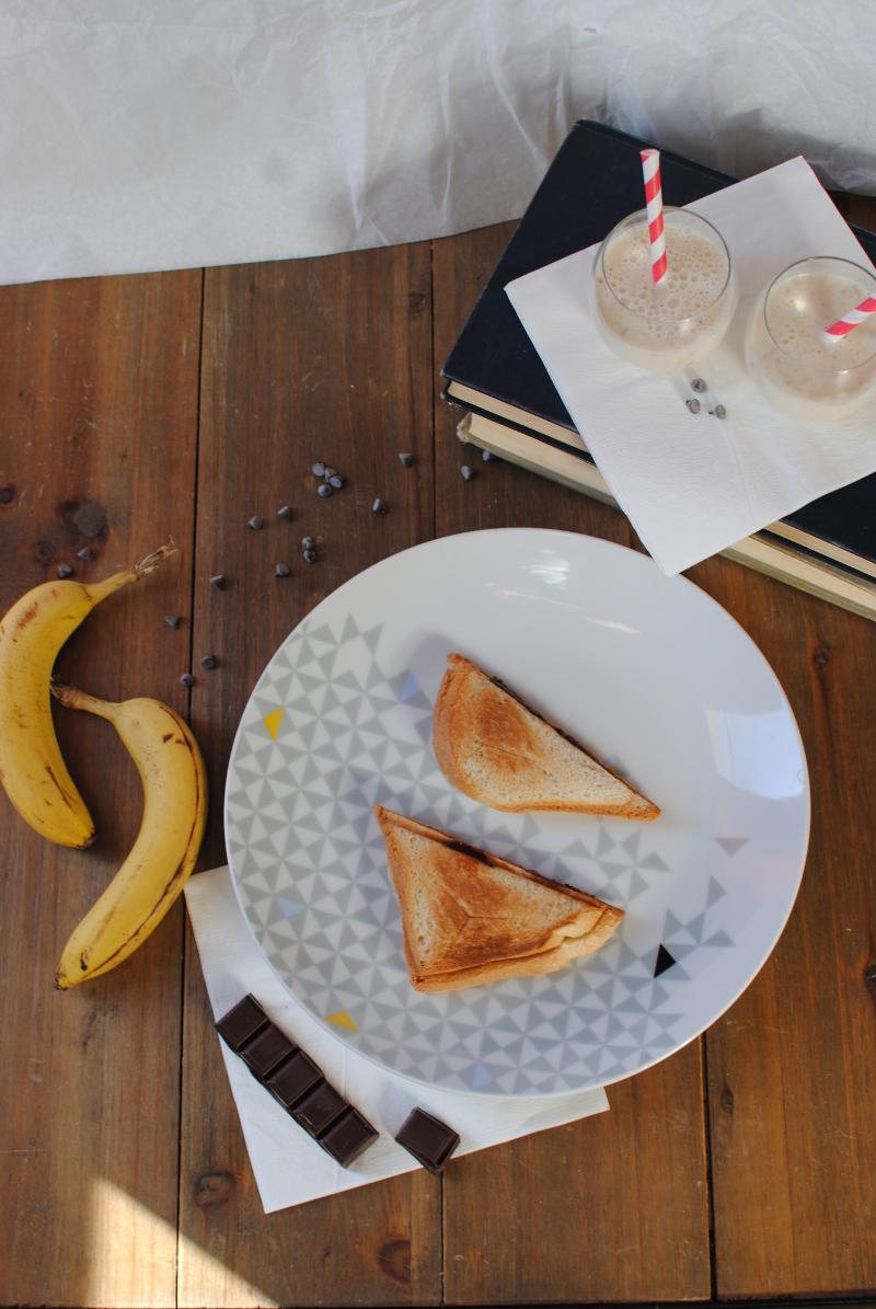 croque_banane_chocolat_praline_milkshake_1