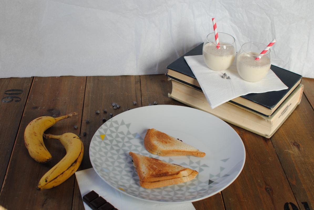 croque_banane_chocolat_praline_milkshake_2