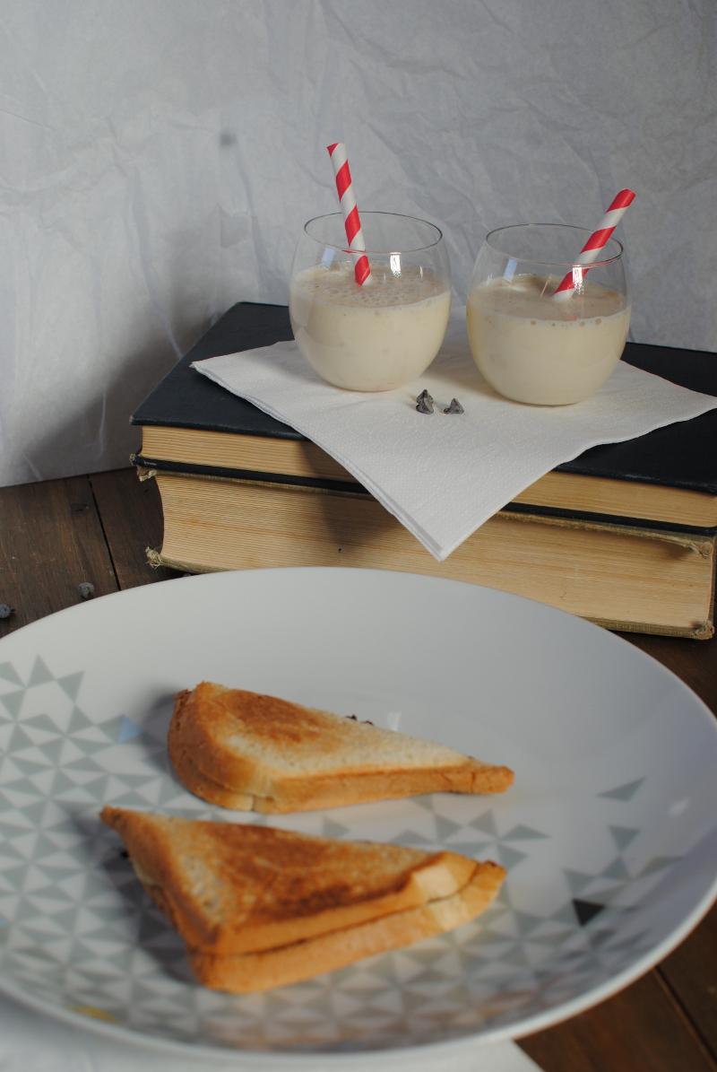 croque_banane_chocolat_praline_milkshake_4