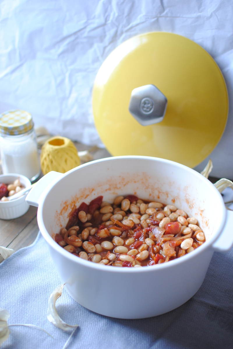 haricots_coco_baked_beans_1