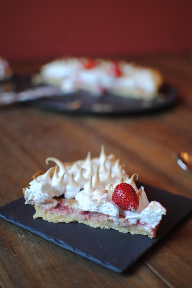 tarte_fraise_rhubarbe_meringuee_3