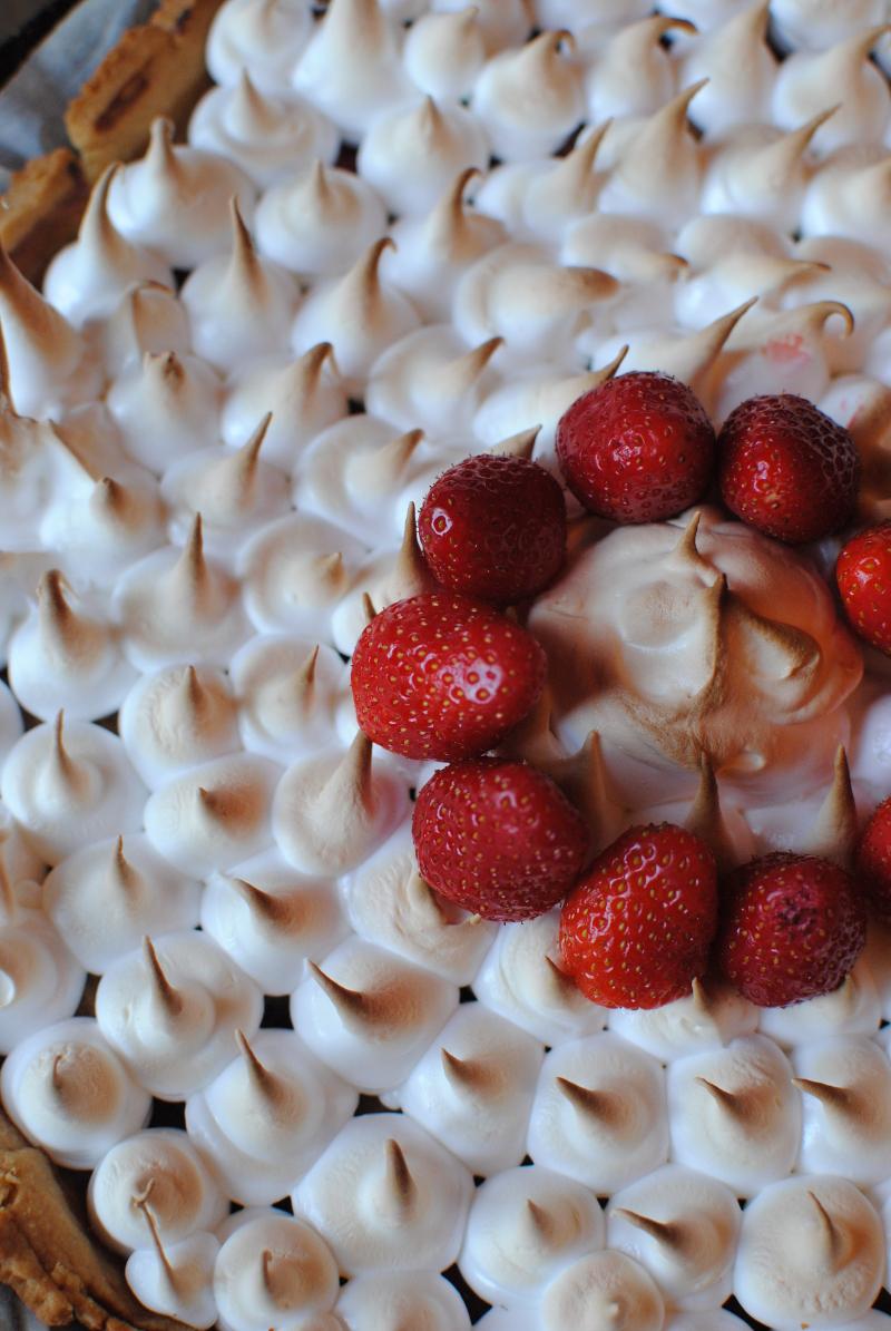 tarte_fraise_rhubarbe_meringuee_4
