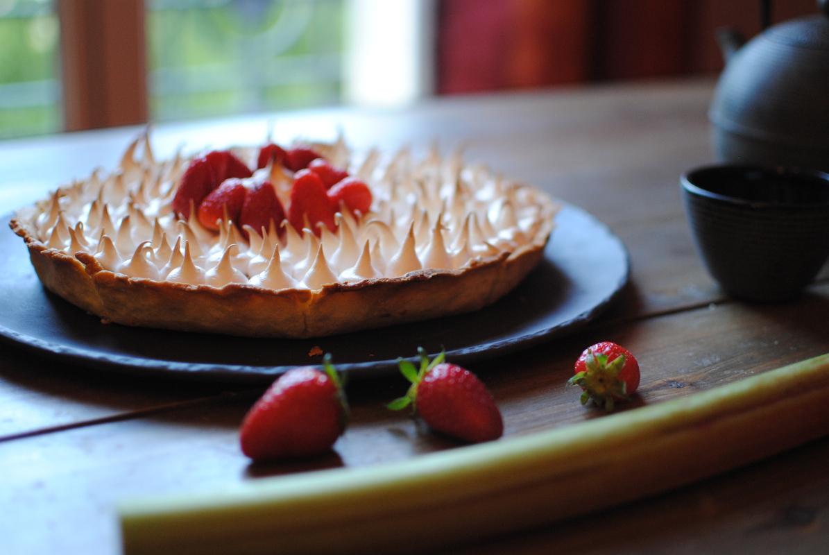 tarte_fraise_rhubarbe_meringuee_5