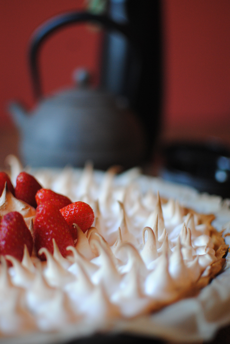 tarte_fraise_rhubarbe_meringuee_6