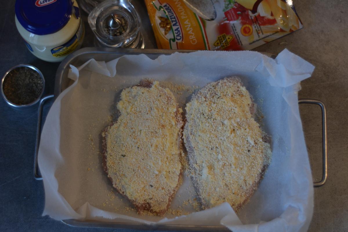 escalope_parmesan_2