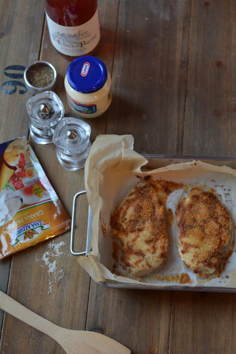 escalope_parmesan_3