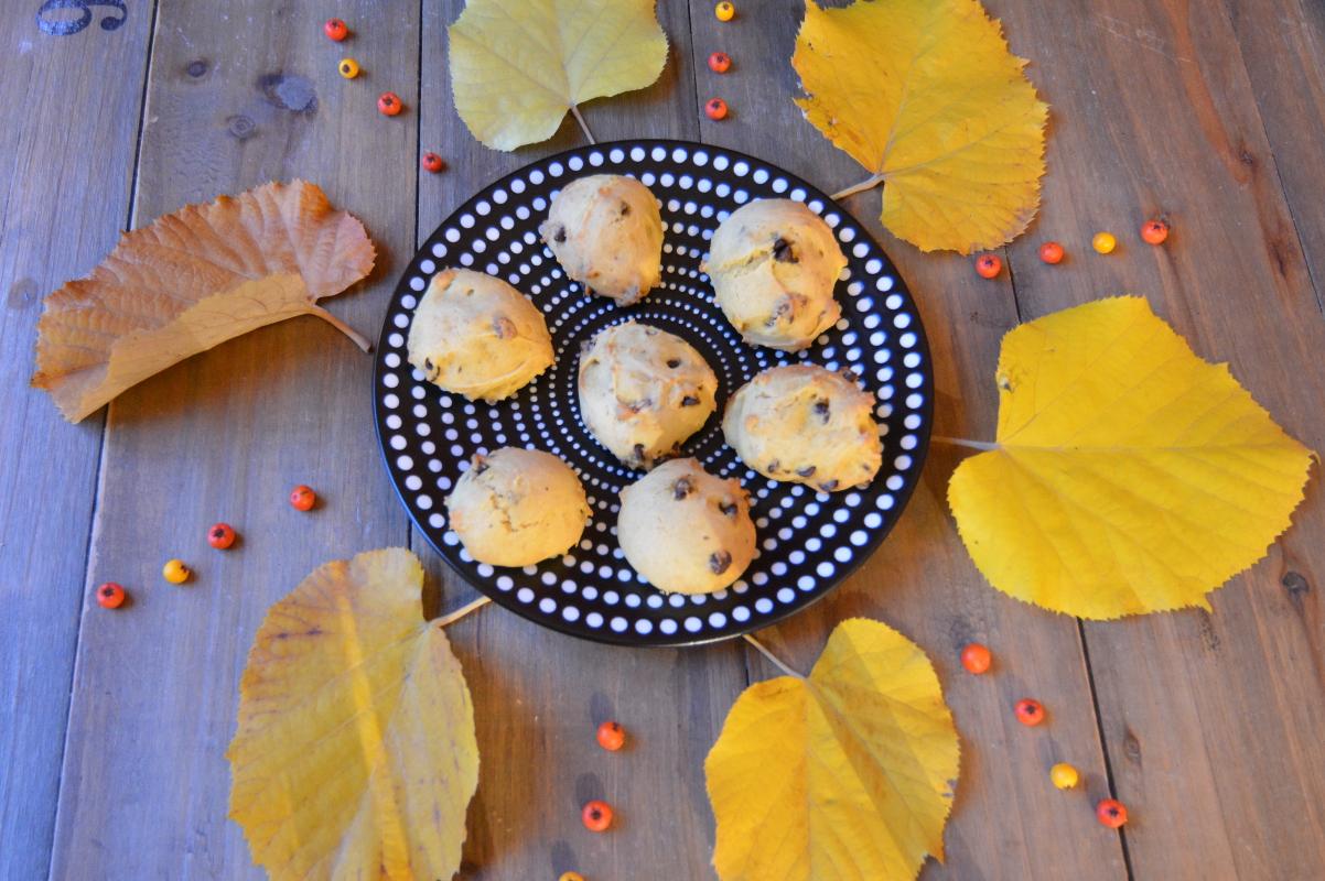 cookies_moelleux_vegan_butternut_4