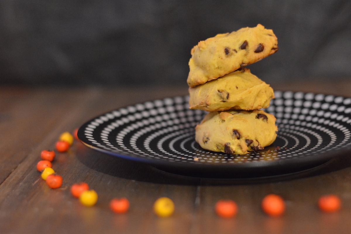 cookies_moelleux_vegan_butternut_7