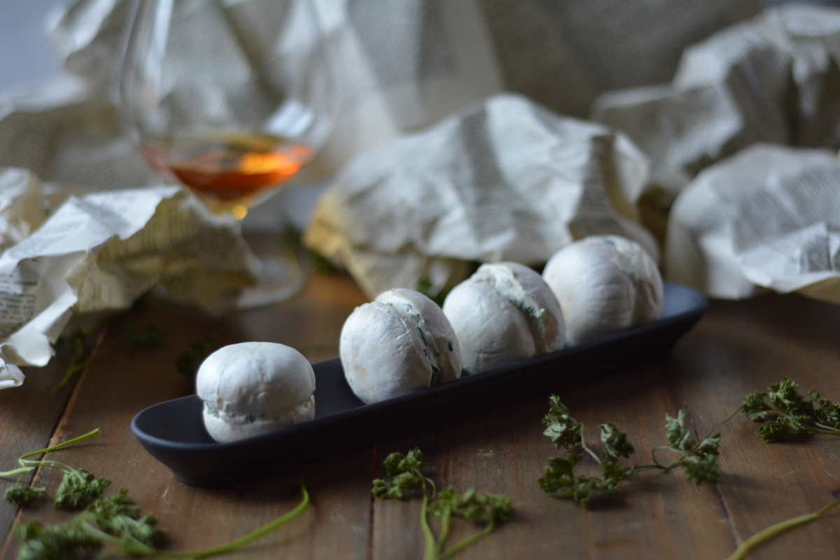 macarons_champignons_fromage_3