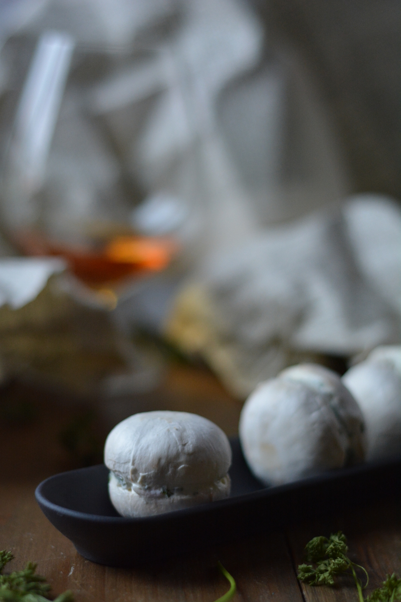 macarons_champignons_fromage_5