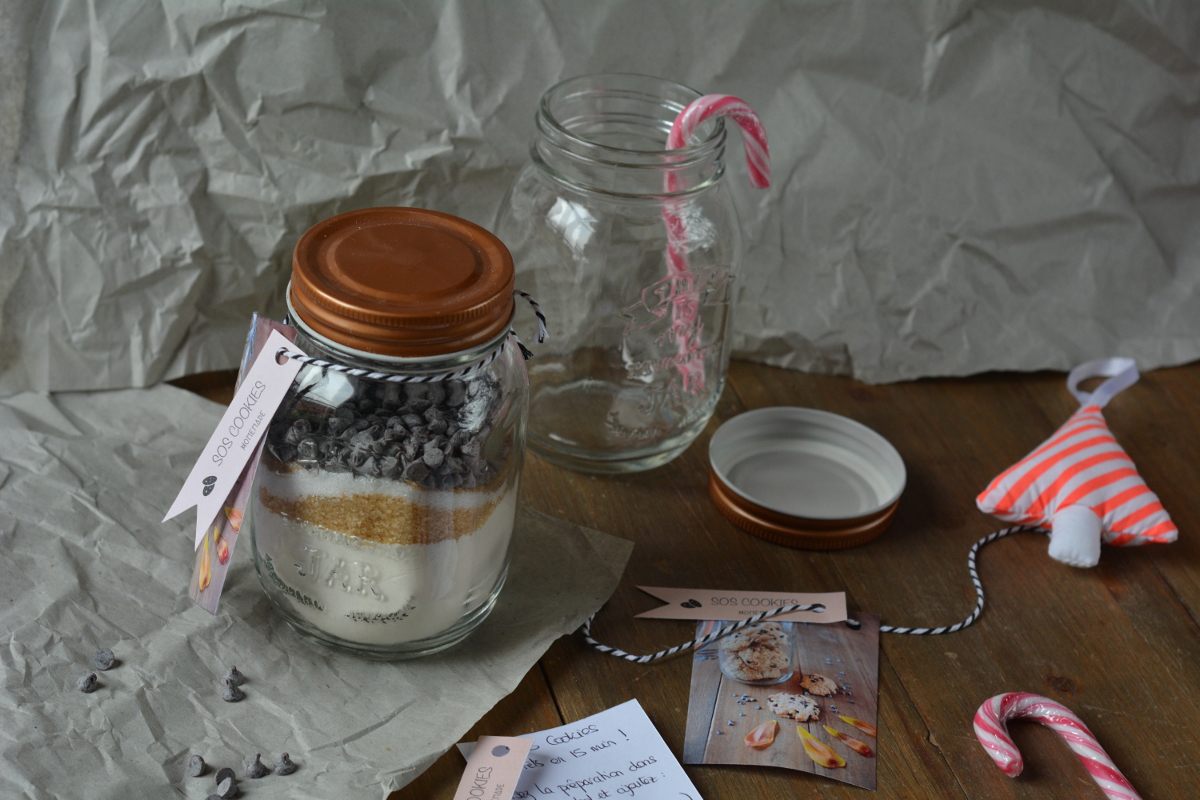 sos_cookies_homemade_masonjar_3