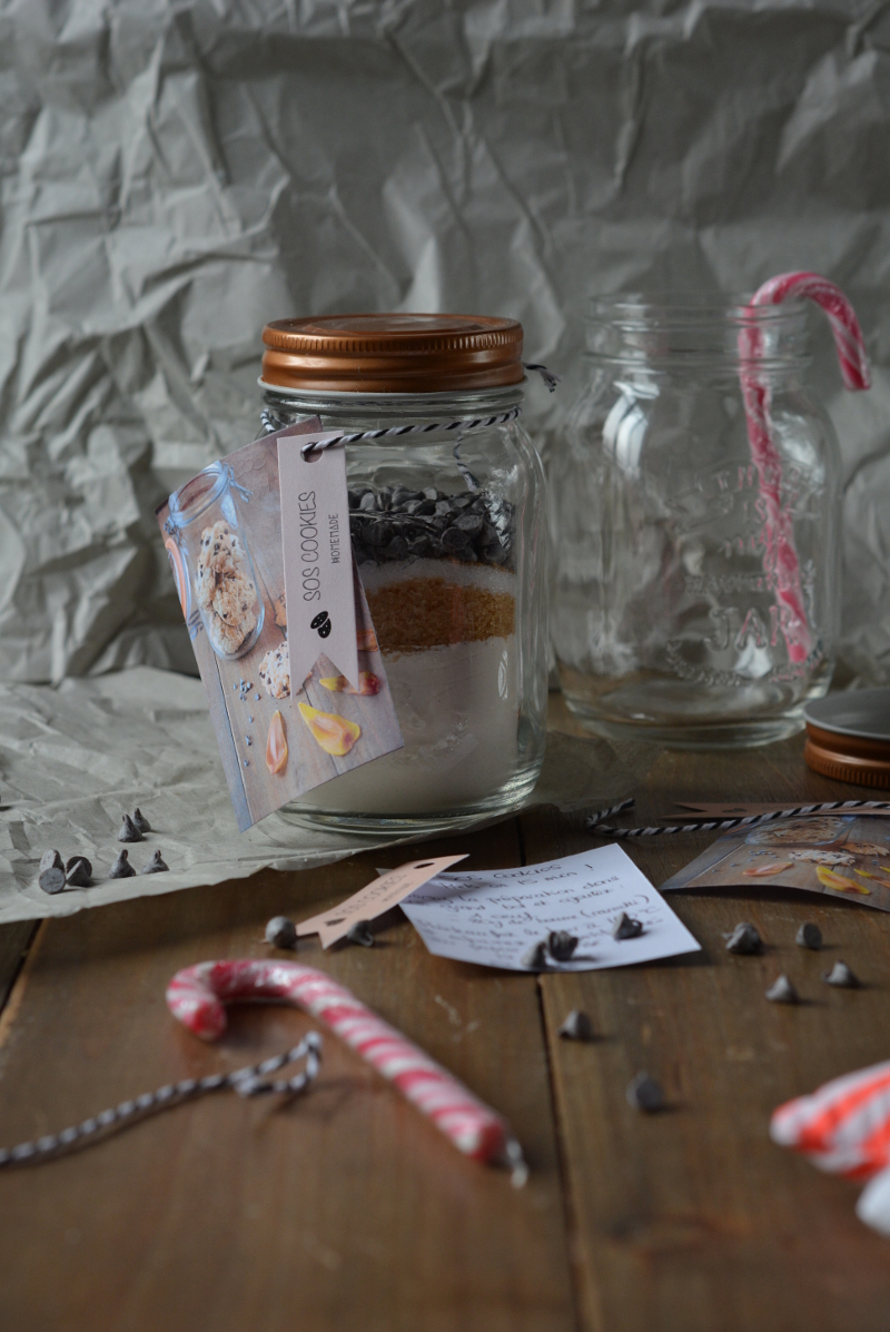 sos_cookies_homemade_masonjar_7