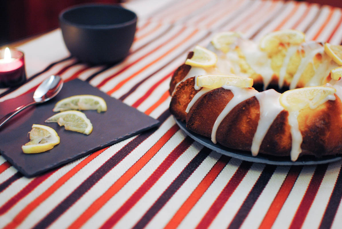 bundt_cake_citron_2