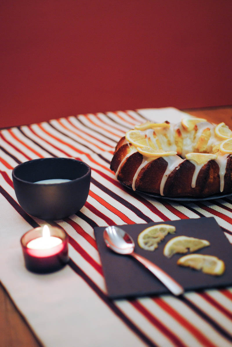 bundt_cake_citron_3