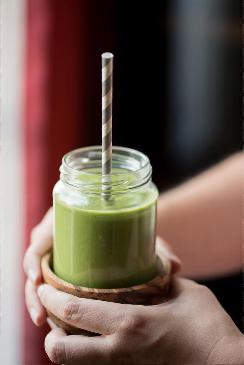 green-smoothie-guyanais-4